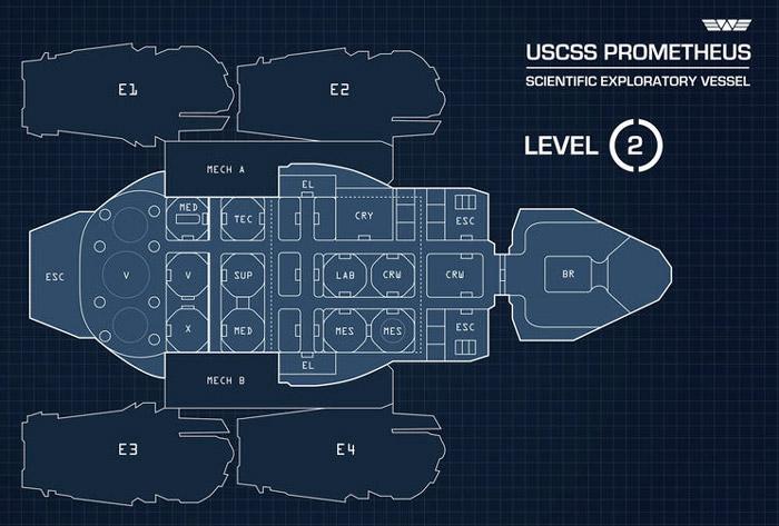 Poziom 2 / Level 2
