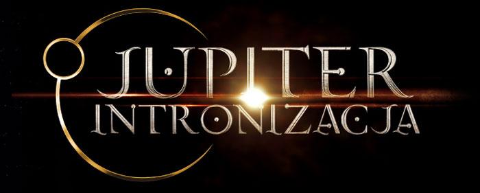 "Film ""jupiter: intronizacja"" recenzja"