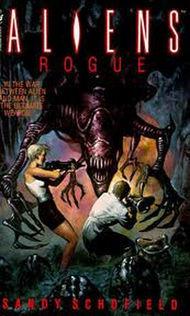 Aliens Rogue