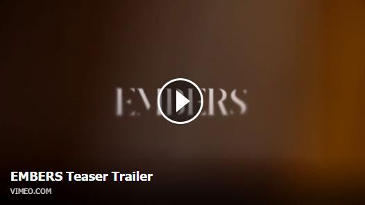 Film Embers