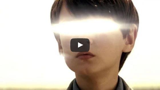 Film Midnight Special 2016 recenzja