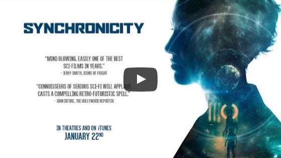 Film Synchronicity