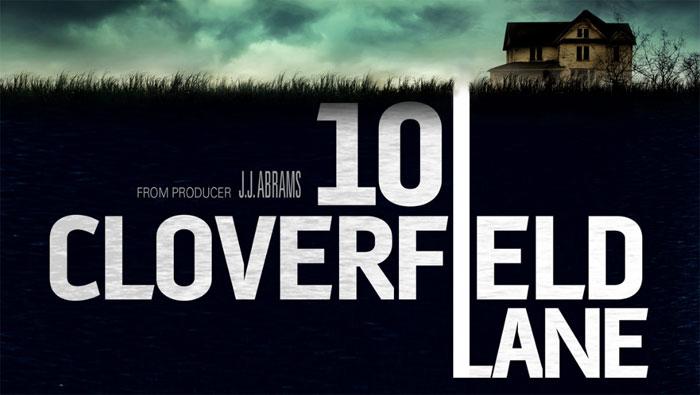 Film Cloverfield Lane 10 Recenzja Zwiastun