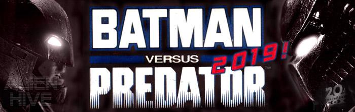 [Obrazek: batman-v-predator-small.jpg]
