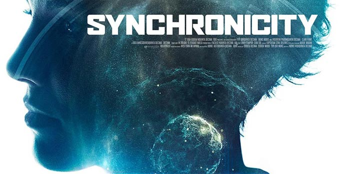 Synchronicity trailer opinia